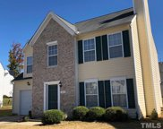 3413 Colossae Court, Raleigh image