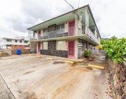 2048 S Beretania Street Unit E, Honolulu image