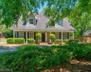 6420 N Sugar Creek Drive N, Mobile image