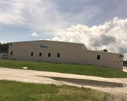 4540 Old Tampa Highway, Kissimmee image