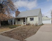 10697 East Lowry Place, Aurora image
