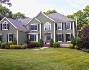 98 Sycamore LANE, North Kingstown image