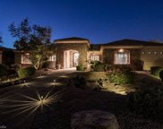2176 E Champagne Place, Chandler image