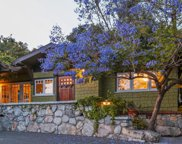294 Old Ranch Road, Sierra Madre image