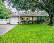146 55th Ave Ne, St Petersburg image