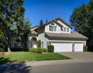 11861  Point Rock Way, Gold River image