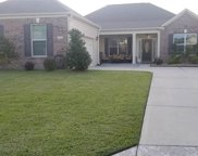 408 Buck Run Rd, Murrells Inlet image