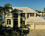 313 Harbor Drive, Indian Rocks Beach image