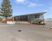 500     Atascadero Road   B12 Unit B12, Morro Bay image
