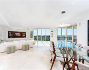21200 Ne Point Pl Unit #903, Aventura image