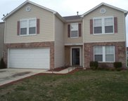 8356 Ingalls  Way, Camby image