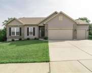 124 Crystal Creek, Wentzville image