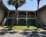 134 Damon Circle Unit S, Panama City Beach image