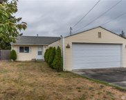 1462 E Whidbey Ave, Oak Harbor image