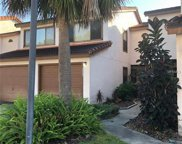 5089 Ernst Court Unit 590, Orlando image