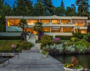 4425 Forest Ave SE, Mercer Island image