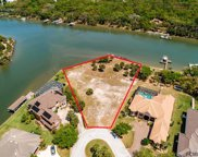 4 Rachel Court, Palm Coast image
