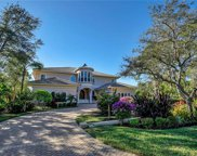 27780 Riverwalk Way, Bonita Springs image