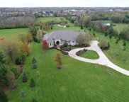 6073 Brewer  Road, Deerfield Twp. image