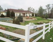 4785 Green Valley Road, Shingle Springs image