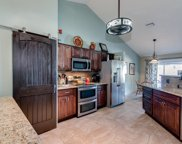 344 S Laveen Drive, Chandler image