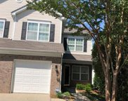 12467  Stratfield Place Circle, Pineville image