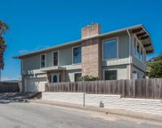 140 Beach Way, Monterey image