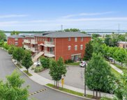 12307 Lax Ave, College Point image