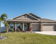 1729 SW 38th LN, Cape Coral image
