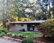 1935 W 28th  AVE, Eugene image