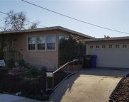 4838 Atlanta Dr, Talmadge/San Diego Central image