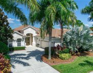 5568 White Ibis Drive, North Port image