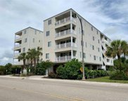 4604 S Ocean Blvd. Unit 1B, North Myrtle Beach image