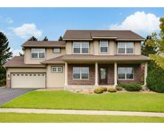 18988 63rd Place, Maple Grove image