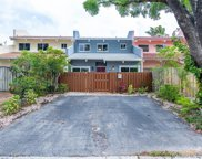 1260 Se 2nd St Unit #1260, Fort Lauderdale image