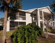 2612 Grassy Point Drive Unit 210, Lake Mary image