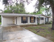 74 S Edgemon Avenue, Winter Springs image