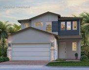 1130 Veleiros Boulevard Unit #0256, Deerfield Beach image