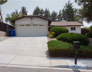 14251 Glenview Court, Victorville image