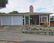 316 10th St, Pacific Grove image