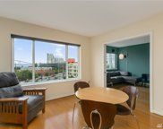 524 6th Ave W Unit 304, Seattle image