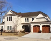 1790 Westbridge Circle, Lake Forest image