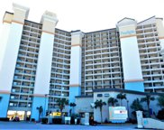 4800 S Ocean Blvd. Unit 411, North Myrtle Beach image