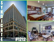 915 Olive Unit #1212, St Louis image