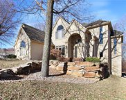 5701 N Cove View Court, Parkville image
