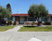1127 Koch Ln, San Jose image