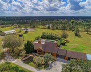 24402 75th Avenue E, Myakka City image