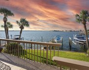 169 Marina Del Rey Court, Clearwater image