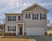 209 Expedition Drive, North Augusta image