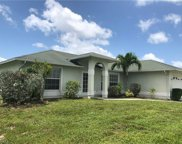 514 SW 29th ST, Cape Coral image